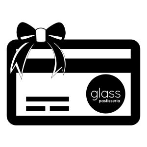 Glass_GiftCard