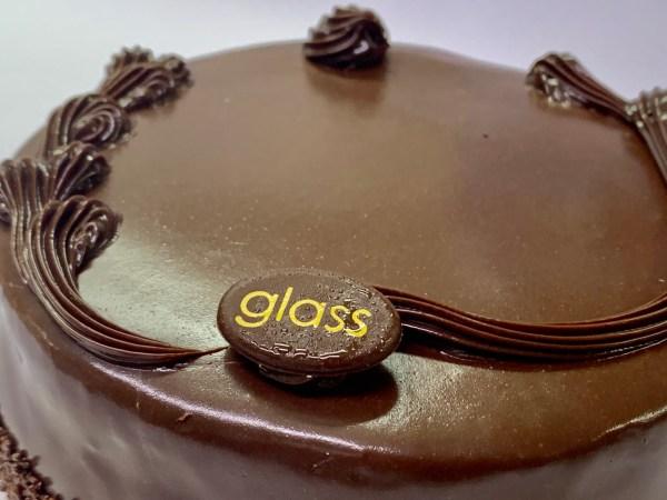 Glass_PastisTrufa3