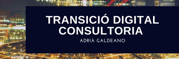 Digital_Adria