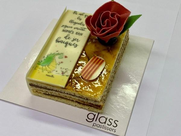 LlibreGemaXoco_Glass