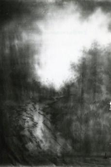 DKW_Background_1