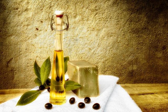 Comment réaliser une huile de massage relaxante ?