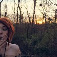 Todo lo que debes saber sobre marihuana medicinal.