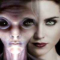 2 respuestas científicas y bíblicas acerca de Adán y Eva, y los extraterrestres