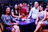 festa_MG_9645