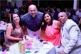 festa_MG_9658