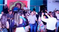 festa_MG_9882