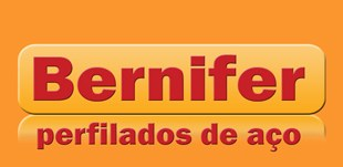 Bernifer