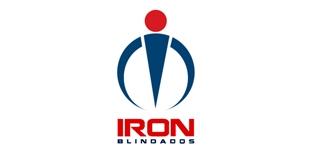 Iron Blindados
