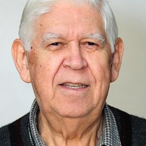 Pe. Antônio Marcos Girardi