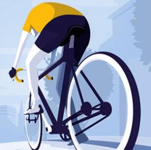 Ravito ! Une émission de vélo à l'heure de l'apéro