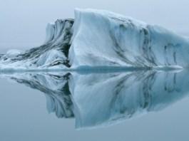jokulsarlon-glacier-lake