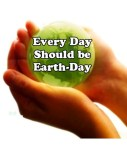 every Earth copy