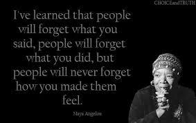 Angelou pastorDawn