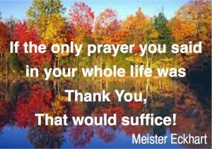 Thankyou autumn
