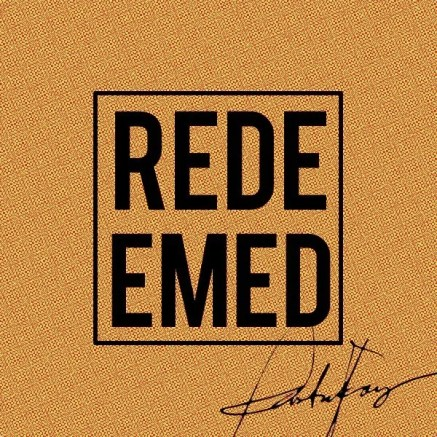 Redemed Mixtape Cover