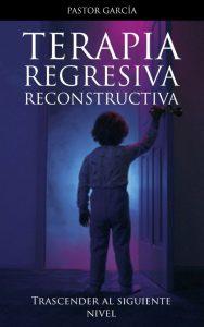 libro terapia regresiva reconstructiva
