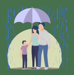TERAPIA FAMILIAR EN LINEA 10 SESIONES