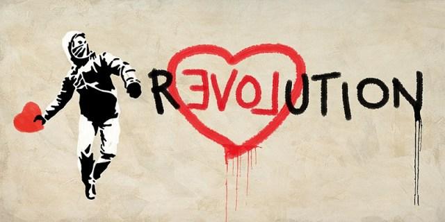 https://i2.wp.com/pastoriepresepigambardella.it/4356/quadro-murales-rivoluzione-cuore-pop-art-stampa-su-mdf-o-tela-swarovski-pannello.jpg?resize=640%2C320