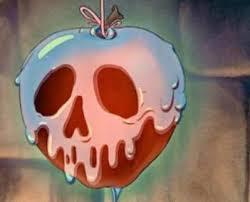 poison-apple-1