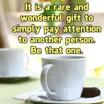 Blog-It-is-a-rare-and-wonderful-gift-sharing-coffee-07.24.14