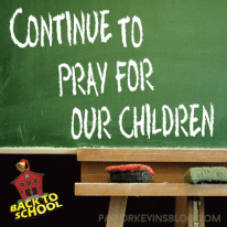 Blog-Continue-to-pray-for-our-children-08.13.14