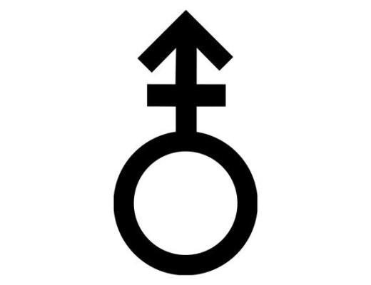 Gender specific pronouns