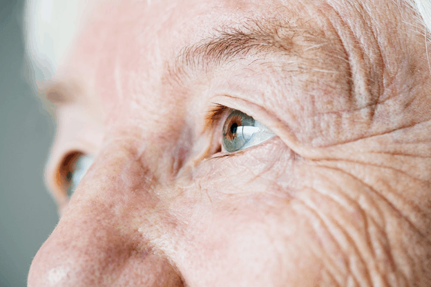 Compassion for Seniors