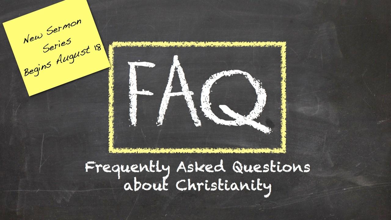 FAQ for blog.008