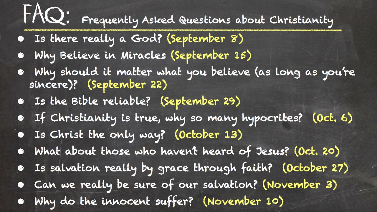 FAQ #questions.003