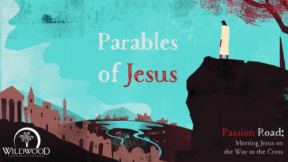 Parables.001