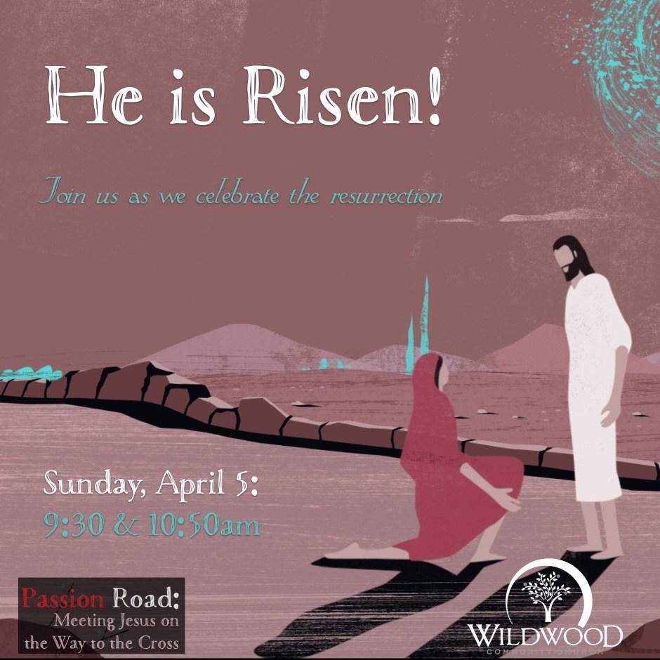 Easter Insta15.001