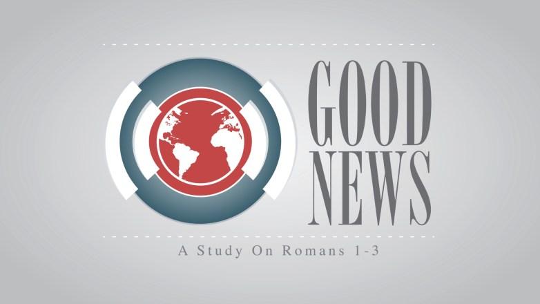 August 2015 – Pastor Mark Robinson  com