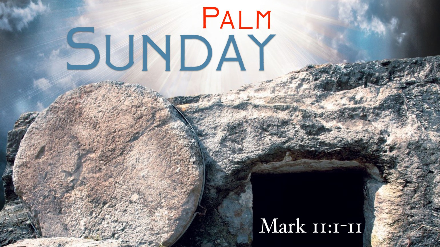Palm Sunday question pic.001