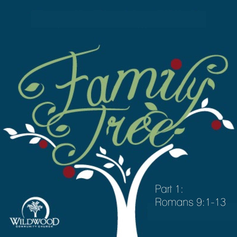 Family Tree over.001