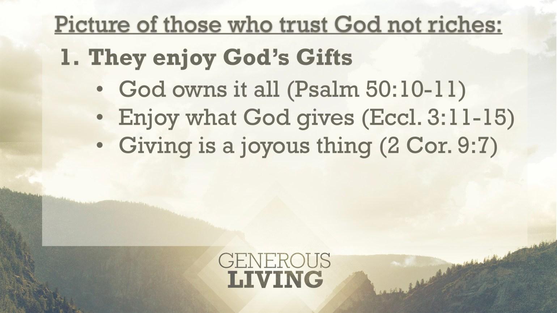 generous-living-2-018