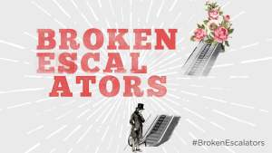 BrokenEscalators