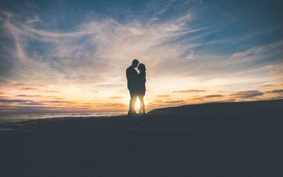 Daybreak Devotions – Excellent!