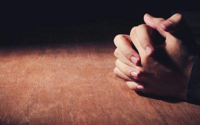 PASTORS AND PIETISM: KEY TO SPIRITUAL RENEWAL, Part 6