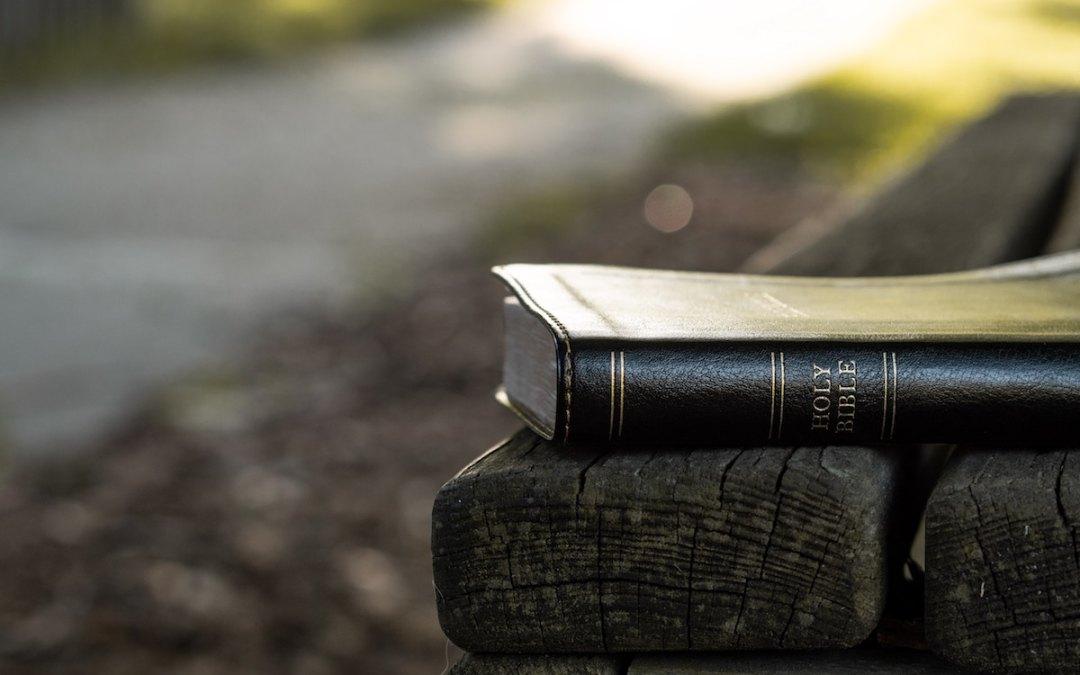 Pastor Practices