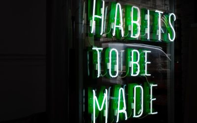 5 Unhealthy Habits for Leaders to Avoid