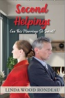 second helping book cover