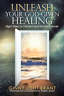 your god given healing