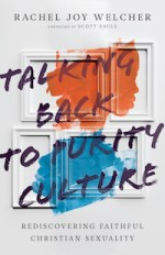 taking back purity culture