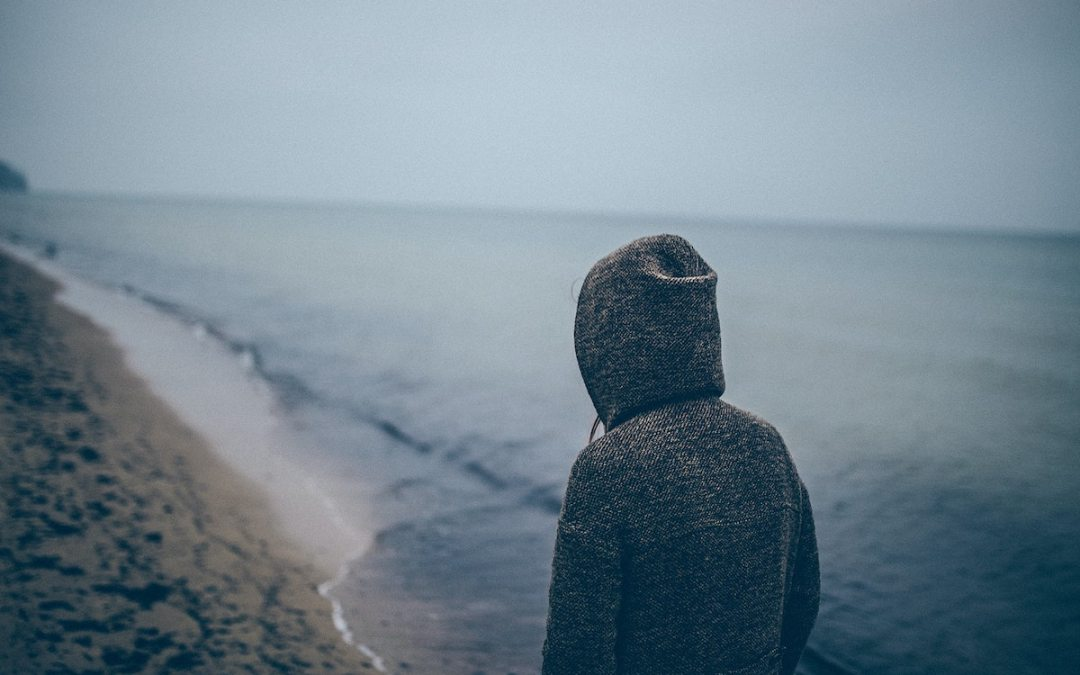 Three Ways to Help Your Severely Depressed Loved One Part 2