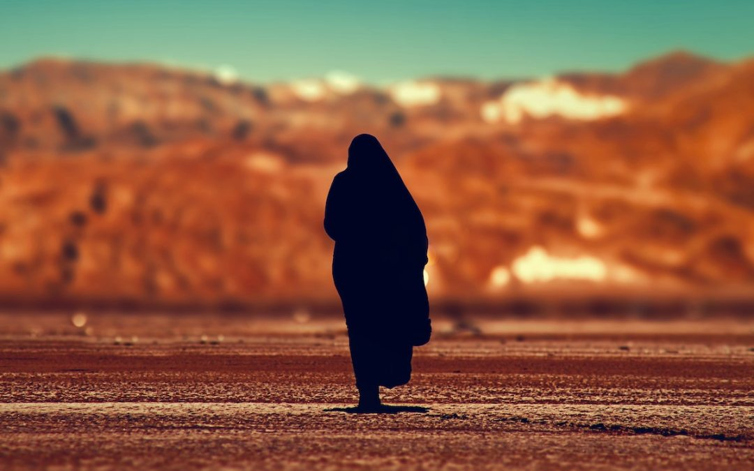 What Position Do Women Hold in Islam?