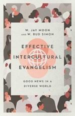 effective intercultural evangelism book