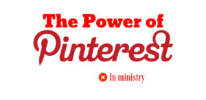 power of pinterest
