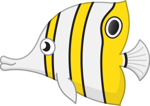 PolpoDesign_butterflyfish