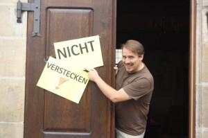 kirchweih13